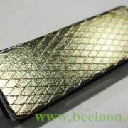 beeloon-malaysia-nt-11