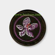 beeloon-malaysia-pandu-puteri-group-flower-g05