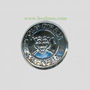 beeloon-malaysia-polis-buttonL