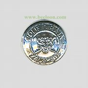 beeloon-malaysia-polis-buttonS
