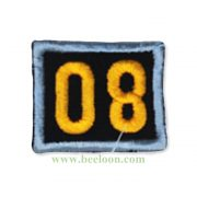 beeloon-malaysia-scout-number-08