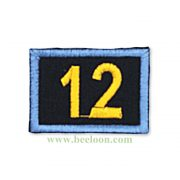beeloon-malaysia-scout-number-12