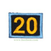 beeloon-malaysia-scout-number-20