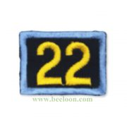 beeloon-malaysia-scout-number-22