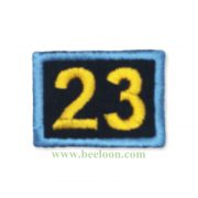 beeloon-malaysia-scout-number-23