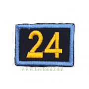 beeloon-malaysia-scout-number-24