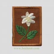 beeloon-malaysia-tunas-puteri-tunas-group-flower-b03