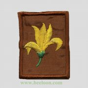 beeloon-malaysia-tunas-puteri-tunas-group-flower-b04