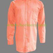 beeloon-malaysia-baju-berwarna-panjang-peach