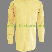 beeloon-malaysia-baju-berwarna-panjang-yellow