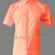 beeloon-malaysia-baju-berwarna-pendek-peach