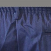 beeloon-malaysia-blue-rubber-long-pants-back