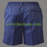 beeloon-malaysia-blue-rubber-short-pants-back