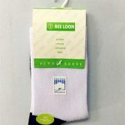 beeloon-malaysia-socks-cs-118