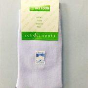 beeloon-malaysia-socks-cs-218