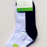 beeloon-malaysia-socks-cs-550