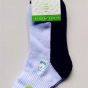 beeloon-malaysia-socks-cs-650